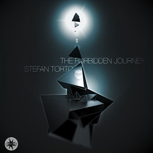 The Forbidden Journey by Stefan Torto
