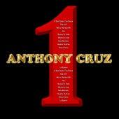 1 by Anthony Cruz