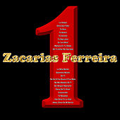Play & Download 1 by Zacarias Ferreira | Napster