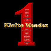 Play & Download 1 by Kinito Méndez | Napster