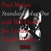 Play & Download Standard Plus One by Various Artists | Napster