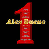 Play & Download 1 by Alex Bueno | Napster