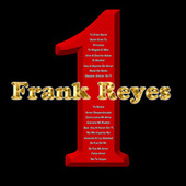 Play & Download 1 by Frank Reyes | Napster