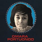 Play & Download Omara Portuondo by Omara Portuondo | Napster
