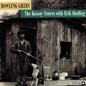 Bowling Green by The Kossoy Sisters