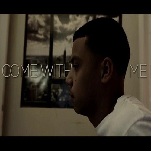 Play & Download Come With Me by 3 Canal | Napster