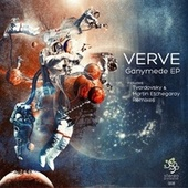 Play & Download Ganymede by The Verve | Napster