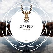 Play & Download Dear Deer Friends, Vol. 2 - EP by Various Artists | Napster