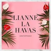 Unstoppable by Lianne La Havas