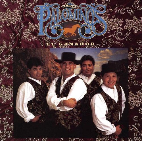 Play & Download El Ganador by Los Palominos | Napster