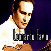 Play & Download Leonardo Favio by Leonardo Favio | Napster