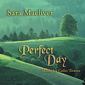 Perfect Day by Sara Macliver