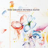 Play & Download Depressing Beauty by Orange Humble Band | Napster