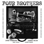 Play & Download Four Brothers by Various Artists | Napster