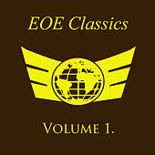 Play & Download Eoe Classics, Vol. 1 by Various Artists | Napster