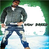 Play & Download I'm Holding by New Breed | Napster