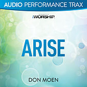 Arise by Don Moen