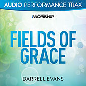 Play & Download Fields of Grace by Darrell Evans | Napster