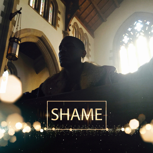 Play & Download Shame by Tyrese | Napster
