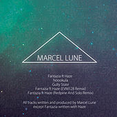 Play & Download Marcel Lune by Marcel Lune | Napster
