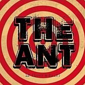 Play & Download LP (Love & Pain) by Ant (comedy) | Napster