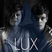 Play & Download Lux by Lux | Napster