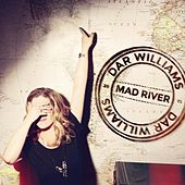 Play & Download Mad River by Dar Williams | Napster