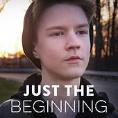 Play & Download Just the Beginning by Kevin Jones | Napster