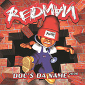 Play & Download Doc's The Name 2000 by Redman | Napster