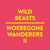 Woebegone Wanderers II by Wild Beasts