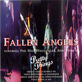Play & Download Fallen Angels by Fallen Angels | Napster