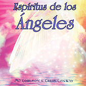 Play & Download Espíritus de los Ángeles by Chris Conway | Napster