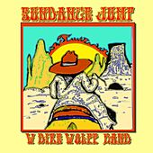 Play & Download Sundance Jump by W. Dire Wolff | Napster