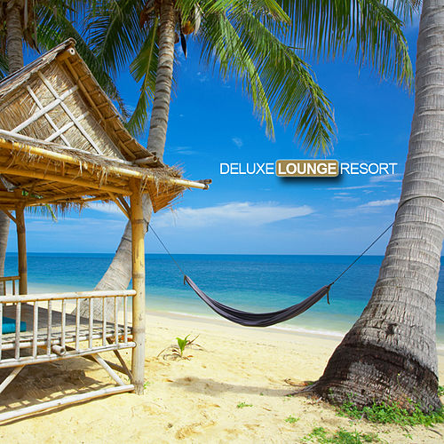 Deluxe Lounge Resort von Various Artists