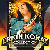 Play & Download Erkin Koray Collection by Erkin Koray | Napster