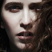 Play & Download Skin - EP by Rae Morris | Napster