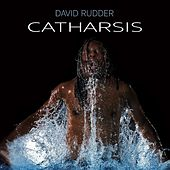 Catharsis by David Rudder