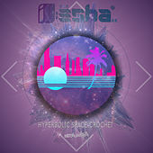 Play & Download Hyperbolic Space Crochet by Ill-Esha | Napster