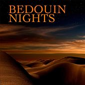Play & Download Bedouin Nights by Various Artists | Napster