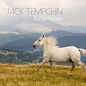 Room to Run by Jack Tempchin