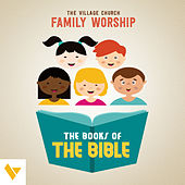 The Books of the Bible (feat. Isaac Wimberley) - Single by The Village Church
