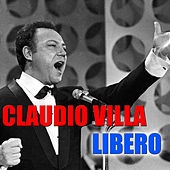 Libero by Claudio Villa