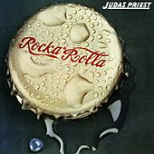 Play & Download Rocka Rolla by Judas Priest | Napster