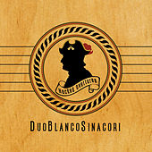 Play & Download Hacked Overtures by Duo Blanco Sinacori | Napster