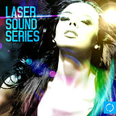 Laser Sound Series by Various Artists