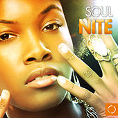 Play & Download Soul Nite by Various Artists | Napster