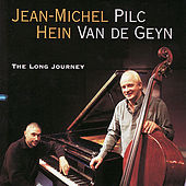 Play & Download The Long Journey by Jean-Michel Pilc | Napster