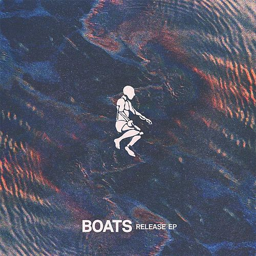 Play & Download Release by Boats | Napster