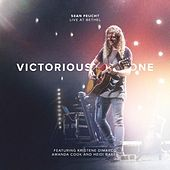 Victorious One - Live at Bethel by Sean Feucht
