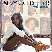 Play & Download 4th Street by Sevyn Streeter | Napster